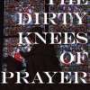 The Dirty Knees of Prayer Wins Second Place in 4th Annual Fred Cogswell Award For Excellence In Poetry