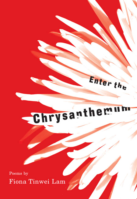 Enter the Chrysanthemum