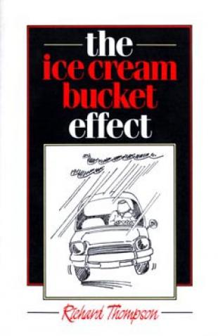 The Ice Cream Bucket Effect