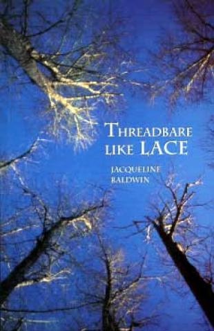 Threadbare Like Lace