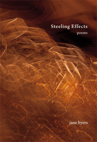 Steeling Effects
