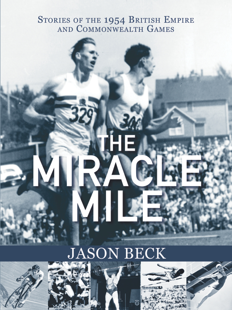 The Miracle Mile