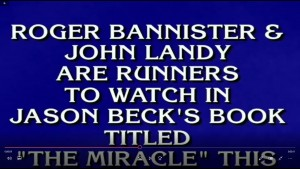Jeopardy-Q