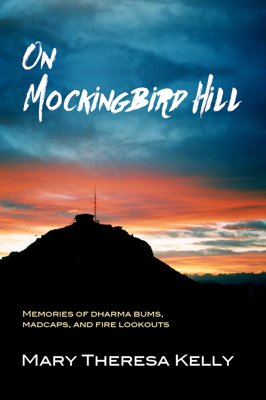 On Mockingbird Hill