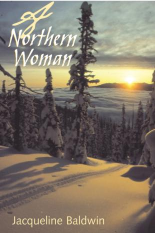 A Northern Woman