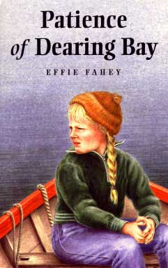 Patience of Dearing Bay