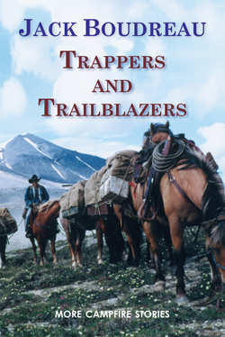 Trappers and Trailblazers