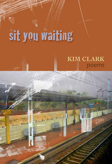 Sit You Waiting