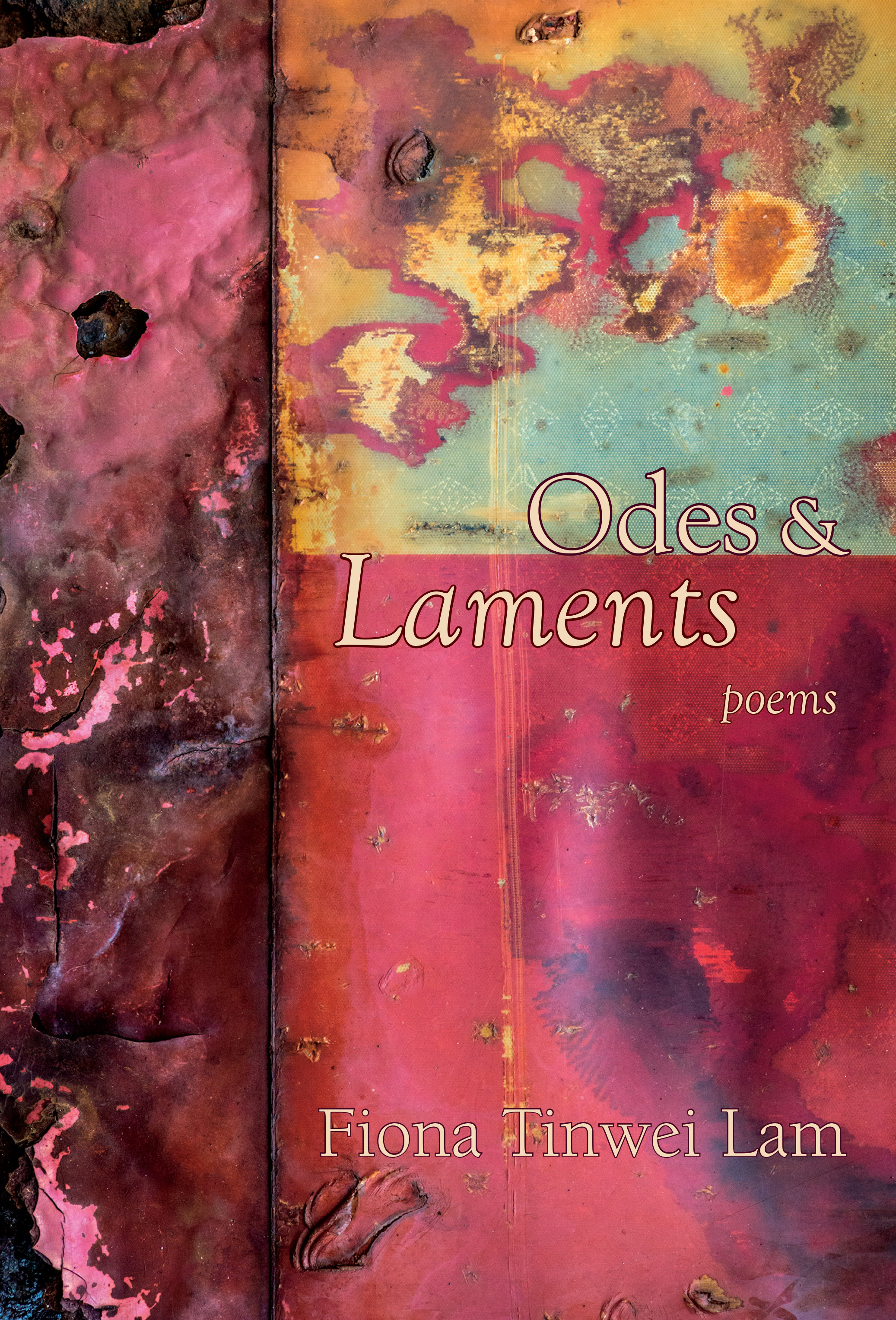 Odes & Laments